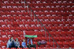 loko_tsmoki_ubl_vtb_ (23) (vtbleague) Tags: winner vtbunitedleague vtbleague vtb basketball sport единаялигавтб лигавтб втб баскетбол спорт lokomotivkuban pbklokomotiv lokomotiv loko lokobasket krasnodar russia локомотивкубань пбклокомотив локомотив локо краснодар россия tsmokiminsk tsmoki minsk belarus цмокиминск цмоки минск беларусь fans fan фанаты фанат болельщики болельщик