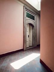 door (ferdavidinel) Tags: door architectural heritage cultural