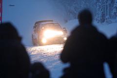 Kalle Rovanperä, Toyota Yaris WRC (Vikuri) Tags: rallism arctic rally rovaniemi suomi finland winter 2020 january 18th wrc wrc2 snow ralli r ral rallycar motorsport toyota yaris yariswrc gazooracing kalle rovanperä