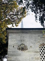 bird house (ferdavidinel) Tags: bird house architectural heritage