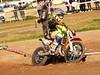 Motocross Cunit Gen 2020 (48) (calafellvalo) Tags: cunitmotosmotocrossmotorismomotociclismocalafellvalomotorcycle motos motociclismo motorcycle motor motocross motocros motorbike calafellvalo cunit costadaurada penedès competición moteros motoristas montesa