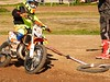 Motocross Cunit Gen 2020 (44) (calafellvalo) Tags: cunitmotosmotocrossmotorismomotociclismocalafellvalomotorcycle motos motociclismo motorcycle motor motocross motocros motorbike calafellvalo cunit costadaurada penedès competición moteros motoristas montesa