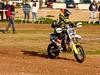 Motocross Cunit Gen 2020 (38) (calafellvalo) Tags: cunitmotosmotocrossmotorismomotociclismocalafellvalomotorcycle motorbike motorcycle motor motocross motos motociclismo motocros penedès moteros costadaurada cunit montesa competición motoristas calafellvalo