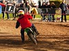 Motocross Cunit Gen 2020 (37) (calafellvalo) Tags: cunitmotosmotocrossmotorismomotociclismocalafellvalomotorcycle motorcycle motor motocross motos motociclismo motorbike penedès moteros costadaurada cunit montesa motocros competición motoristas calafellvalo