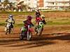 Motocross Cunit Gen 2020 (36) (calafellvalo) Tags: cunitmotosmotocrossmotorismomotociclismocalafellvalomotorcycle motorcycle motor motocross motos motociclismo motocros motorbike penedès moteros costadaurada cunit montesa competición motoristas calafellvalo