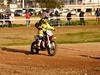 Motocross Cunit Gen 2020 (28) (calafellvalo) Tags: cunitmotosmotocrossmotorismomotociclismocalafellvalomotorcycle motorcycle motor motocross motos motociclismo motorbike penedès moteros costadaurada cunit montesa motocros competición motoristas calafellvalo