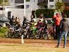 Motocross Cunit Gen 2020 (19) (calafellvalo) Tags: motorcycle motor motocross motos motociclismo cunitmotosmotocrossmotorismomotociclismocalafellvalomotorcycle motorbike penedès moteros costadaurada cunit montesa motocros competición motoristas calafellvalo