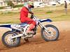 Motocross Cunit Gen 2020 (5) (calafellvalo) Tags: motorcycle motor motos motociclismo cunitmotosmotocrossmotorismomotociclismocalafellvalomotorcycle motorbike motocross penedès moteros costadaurada cunit montesa motocros competición motoristas calafellvalo