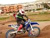 Motocross Cunit Gen 2020 (4) (calafellvalo) Tags: motorcycle motor motos motociclismo cunitmotosmotocrossmotorismomotociclismocalafellvalomotorcycle motorbike motocross penedès moteros costadaurada cunit montesa motocros competición motoristas calafellvalo