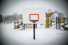 No Recess (Phil Roeder) Tags: desmoines iowa snow winter weather canon6d canonef24105mmf4lisusm