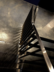 stairs (ferdavidinel) Tags: stairs architectural