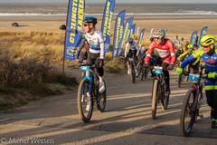 20200118-IMGL3175 (michel.wessels1) Tags: beachbike beachbiking mtb strand strandrace strandraceouddorp sportfotografie