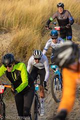 20200118-IMGL3125 (michel.wessels1) Tags: beachbike beachbiking mtb strand strandrace strandraceouddorp sportfotografie