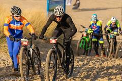 20200118-IMGL3122 (michel.wessels1) Tags: beachbike beachbiking mtb strand strandrace strandraceouddorp sportfotografie