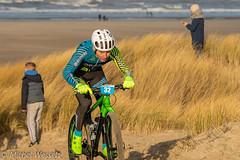 20200118-IMGL3110 (michel.wessels1) Tags: beachbike beachbiking mtb strand strandrace strandraceouddorp sportfotografie
