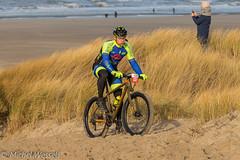 20200118-IMGL3108 (michel.wessels1) Tags: beachbike beachbiking mtb strand strandrace strandraceouddorp sportfotografie