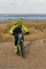 20200118-IMGL3105 (michel.wessels1) Tags: beachbike beachbiking mtb strand strandrace strandraceouddorp sportfotografie