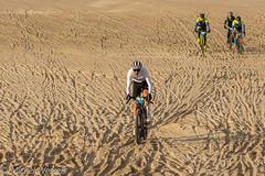 20200118-IMGL3090 (michel.wessels1) Tags: beachbike beachbiking mtb strand strandrace strandraceouddorp sportfotografie