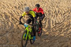 20200118-IMGL3084 (michel.wessels1) Tags: beachbike beachbiking mtb strand strandrace strandraceouddorp sportfotografie