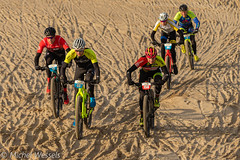 20200118-IMGL3082 (michel.wessels1) Tags: beachbike beachbiking mtb strand strandrace strandraceouddorp sportfotografie