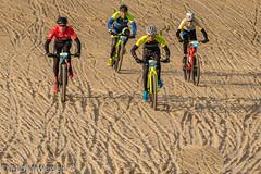 20200118-IMGL3081 (michel.wessels1) Tags: beachbike beachbiking mtb strand strandrace strandraceouddorp sportfotografie