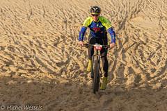 20200118-IMGL3077 (michel.wessels1) Tags: beachbike beachbiking mtb strand strandrace strandraceouddorp sportfotografie