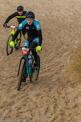 20200118-IMGL3064 (michel.wessels1) Tags: beachbike beachbiking mtb strand strandrace strandraceouddorp sportfotografie