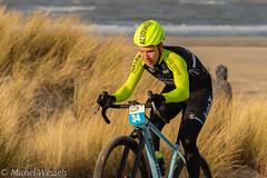 20200118-IMGL3050 (michel.wessels1) Tags: beachbike beachbiking mtb strand strandrace strandraceouddorp sportfotografie