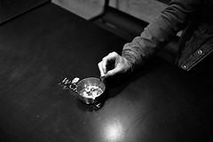 Churchill (Ludovic Macioszczyk Photography) Tags: nikon kodak tmax iso churchill f2 135 décembre 2019 p3200 world life light white black france slr film monochrome analog 35mm photography 50mm photo flickr noir photographie earth lumière tag grain inside mm asa nikkor monde et blanc intérieur argentique contrastes ludovic négatif pellicule 24x36 photomic macioszczyk 14 © portrait