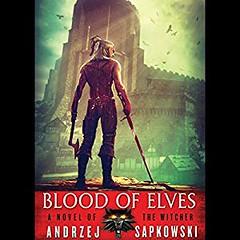 [AudioBook] Blood of Elves [Download: 12 Formats] (BookGuidePie) Tags: books book ebook audiobook audiobooks