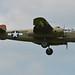 "North American B-25J Mitchell '327473 / 73' ""Paper Doll"" (N325N)"