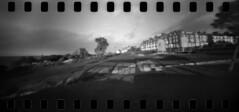 2642 Cold Front. (Monobod 1) Tags: ondu 135 panoramic ilford fp4 kodak hc110 pinhole lensless epsonv800