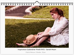 Pirelli project, year 1972 : Sarah Moon - cover (Photo(c)Mobile) Tags: canon eos6dmarkii elyse modèle model imagin project projet pirelli1972 sarahmoon shooting portrait couleur color patman femme women patrickmanoux photocmobile lyon auvergnerhônealpes france fr