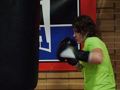 8012 - Hook (Diego Rosato) Tags: hook gancio pugno punch bag sacco boxer pugile boxe boxing pugilato boxelatina fuji x30 rawtherapee