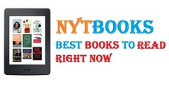 Best Books To Read Right Now! – NYTBooks.com (BookGuidePie) Tags: book books ebooks audiobook audiobooks