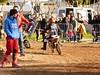 Motocross Cunit Gen 2020 (39) (calafellvalo) Tags: cunitmotosmotocrossmotorismomotociclismocalafellvalomotorcycle motorbike motorcycle motor motocross motos motociclismo motocros penedès moteros costadaurada cunit montesa competición motoristas calafellvalo