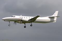 Fairchild C-26D - 900531 - US Navy (Liam J Daniels) Tags: fairchild c26d 900531 us navy