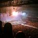 Concerts Audience Spectators Lights Edited 2020