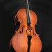 Cello Strings Stringed Instrument 2830670 Edited 2020