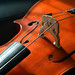 Cello Strings Stringed Instrument 2817159 Edited 2020