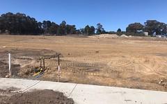 Lot 75, 29 Elderfield Circuit (Plenty Valley Views Estate), Doreen Vic