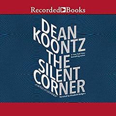 [AudioBook] The Silent Corner: A Novel of Suspense [Download: 17 Formats] (BookGuidePie) Tags: book books ebooks audiobook audiobooks