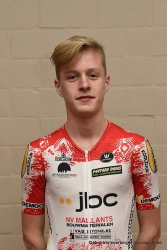 Sport en Steun Leopoldsburg (44)