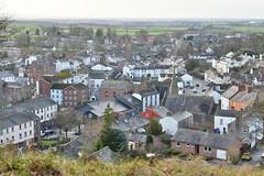 Photo of Brampton Cumbria