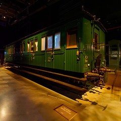 Train World (Carsten Weigel) Tags: trainworld museum railway eisenbahn brüssel brussels bruxelles schaerbeek schaarbeek belgien belgium carstenweigel panasonicg9 leica818mmf284