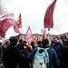 Marcia per la libertà - Prato