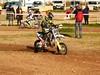 Motocross Cunit Gen 2020 (35) (calafellvalo) Tags: cunitmotosmotocrossmotorismomotociclismocalafellvalomotorcycle motorbike motorcycle motor motocross motos motociclismo motocros penedès moteros costadaurada cunit montesa competición motoristas calafellvalo