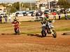 Motocross Cunit Gen 2020 (31) (calafellvalo) Tags: cunitmotosmotocrossmotorismomotociclismocalafellvalomotorcycle motorbike motorcycle motor motocross motos motociclismo motocros calafellvalo penedès moteros costadaurada cunit montesa competición motoristas