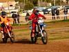 Motocross Cunit Gen 2020 (18) (calafellvalo) Tags: motorcycle motor motos motociclismo cunitmotosmotocrossmotorismomotociclismocalafellvalomotorcycle motorbike motocross penedès moteros costadaurada cunit montesa motocros competición motoristas calafellvalo