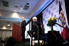 Joe Biden (Gage Skidmore) Tags: joe biden vice president united states iowa state education association legislative conference 2020 sheraton west des moines hotel